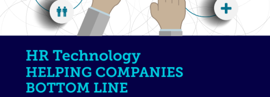 HR Technology – Helping Companies Bottom Line